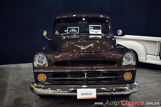 Imágenes del Evento - Parte IV | 1957 Dodge Fargo