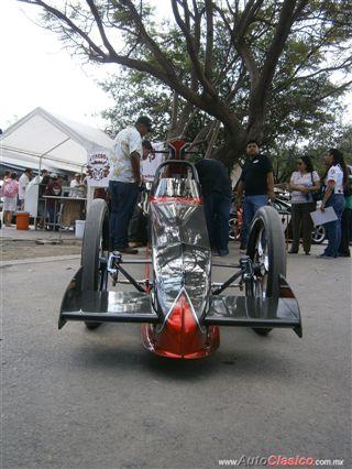 Racing |